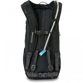 Dakine Syncline 12L Backpack Men black